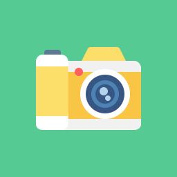 Camera Img