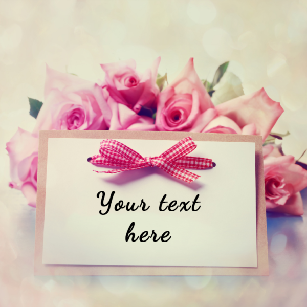 Miscellaneous Greeting Cards (Multiple designs) - 2 1